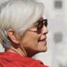¿Puede la nutrición o la inflamación moderar la asociación de la cognición de la edad entre los adultos mayores?