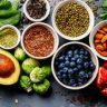 El Suplemento Antioxidante beneficia a los paciente con FQ