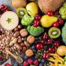 Seguridad de los micronutrientes